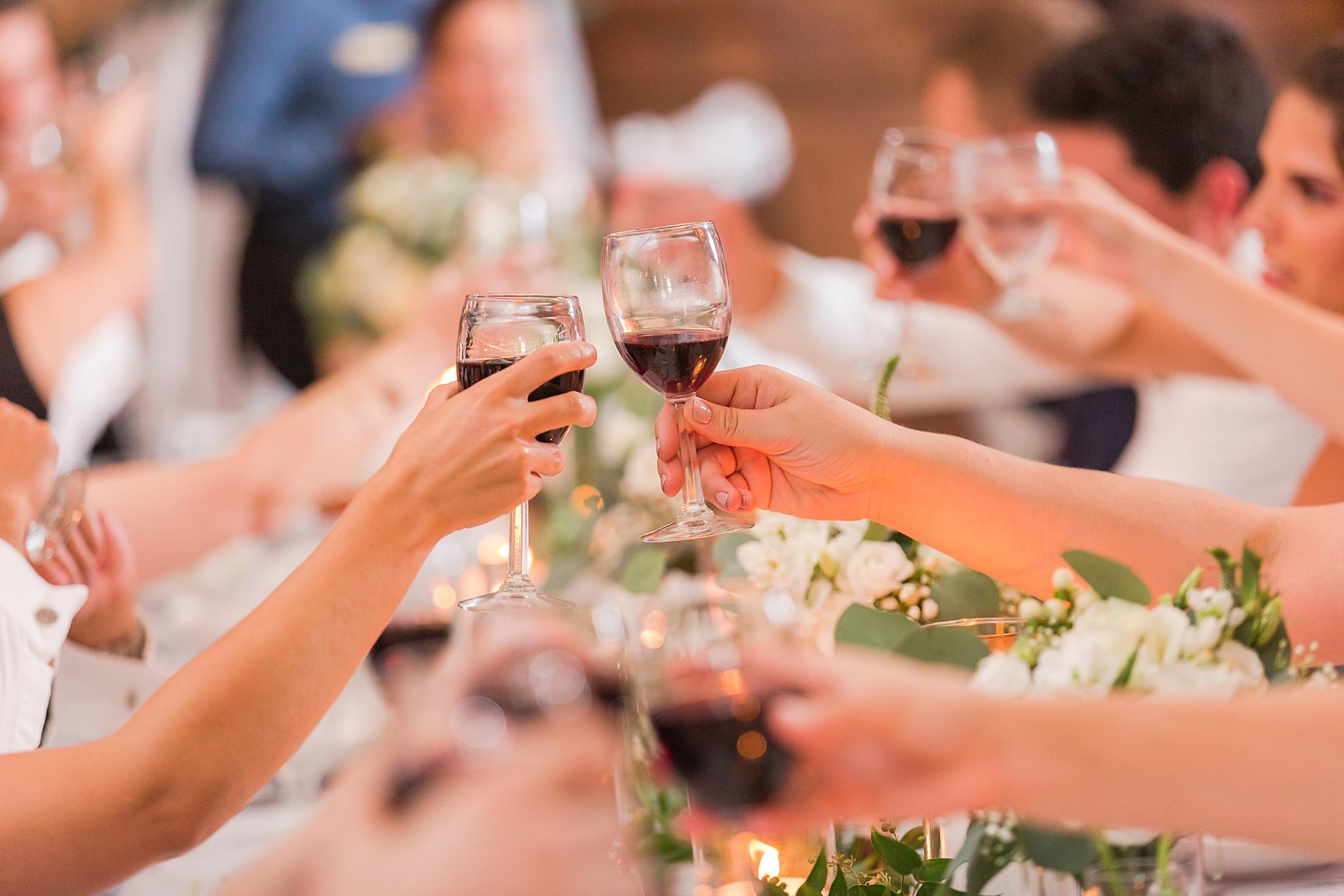 detroit-wedding-photographer-grosse-pointe-academy-chapel-detroit-golf-club-wedding-carly-matt-by-courtney-carolyn-photography_0101.jpg