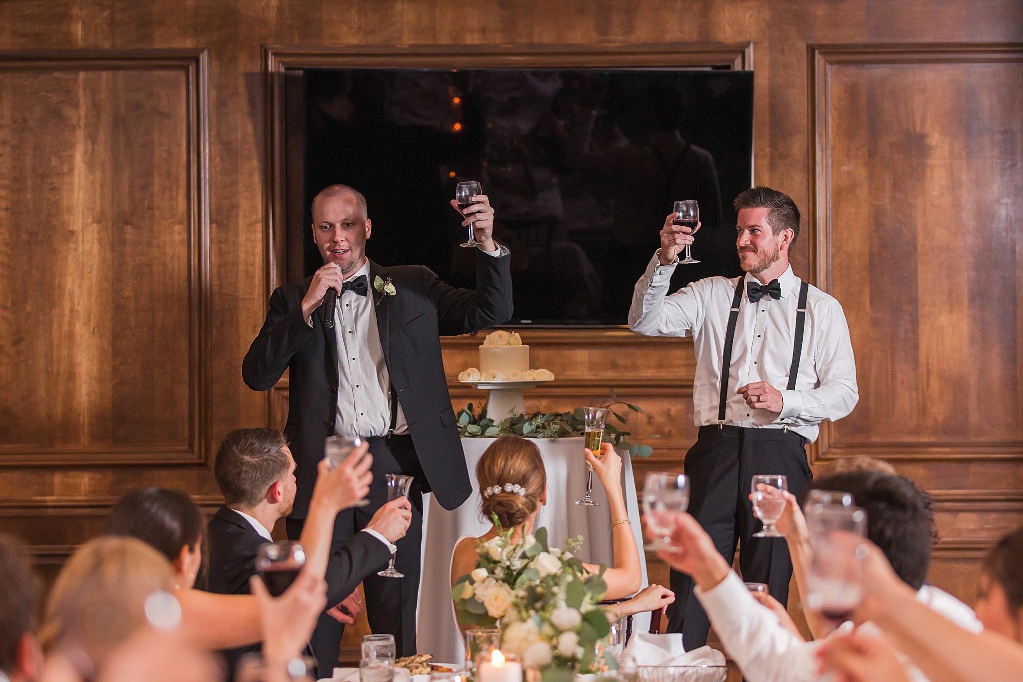 detroit-wedding-photographer-grosse-pointe-academy-chapel-detroit-golf-club-wedding-carly-matt-by-courtney-carolyn-photography_0103.jpg