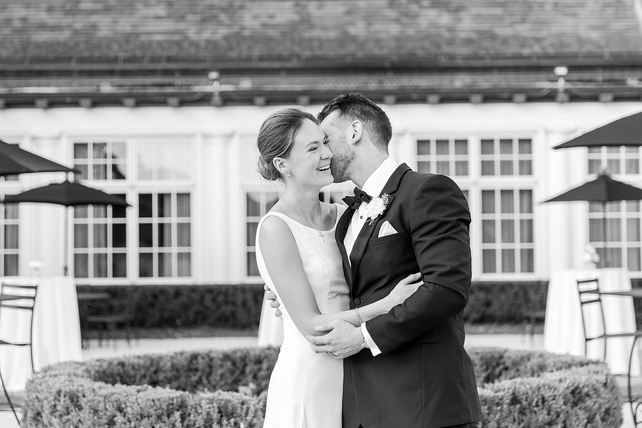 detroit-wedding-photographer-grosse-pointe-academy-chapel-detroit-golf-club-wedding-carly-matt-by-courtney-carolyn-photography_0109.jpg