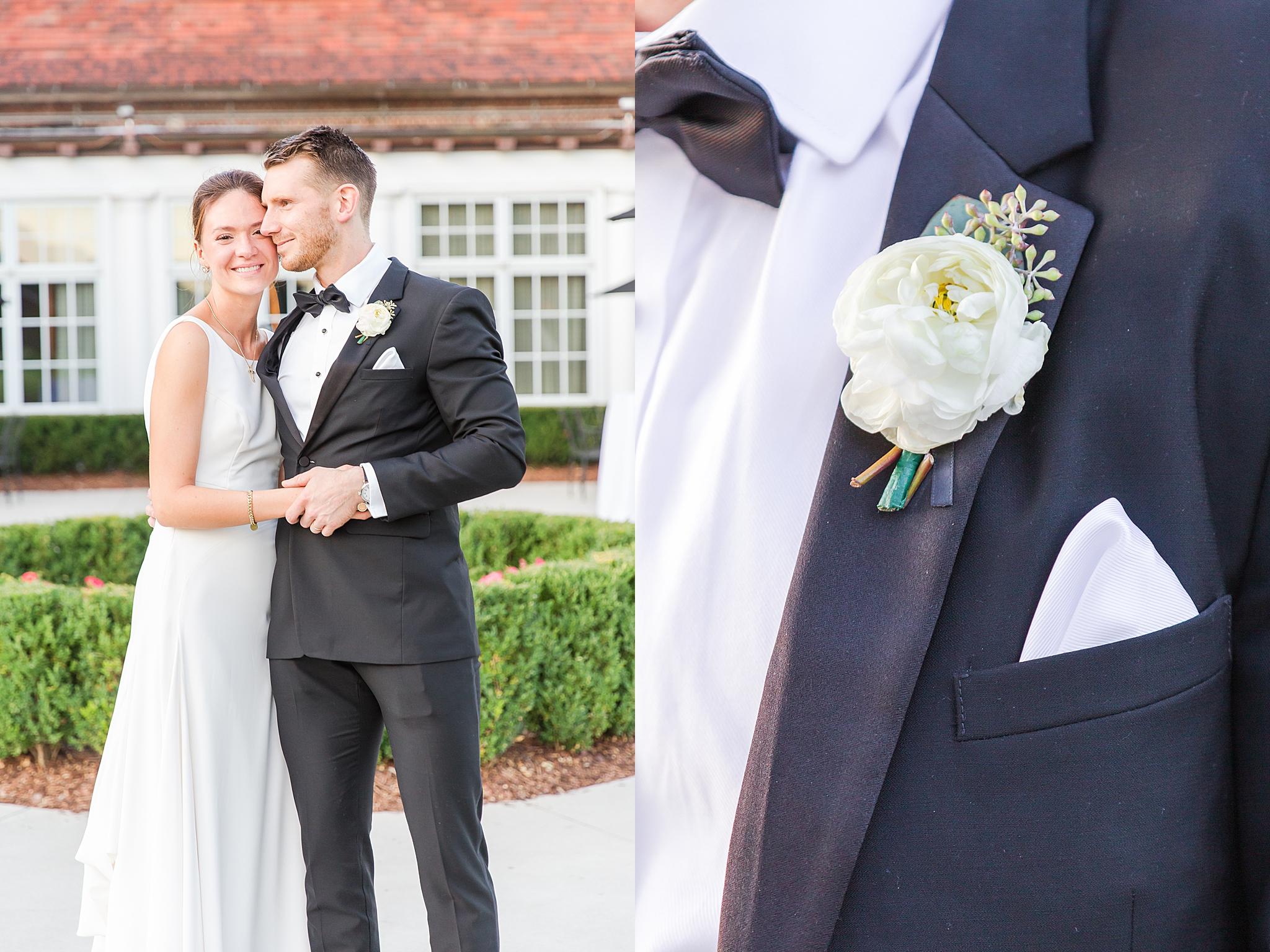detroit-wedding-photographer-grosse-pointe-academy-chapel-detroit-golf-club-wedding-carly-matt-by-courtney-carolyn-photography_0110.jpg