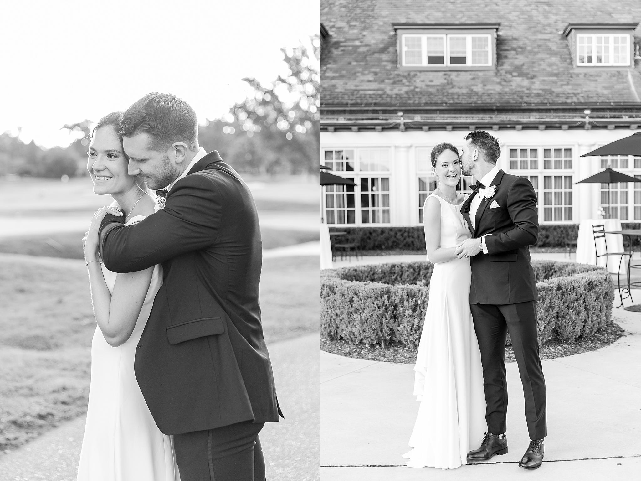 detroit-wedding-photographer-grosse-pointe-academy-chapel-detroit-golf-club-wedding-carly-matt-by-courtney-carolyn-photography_0114.jpg
