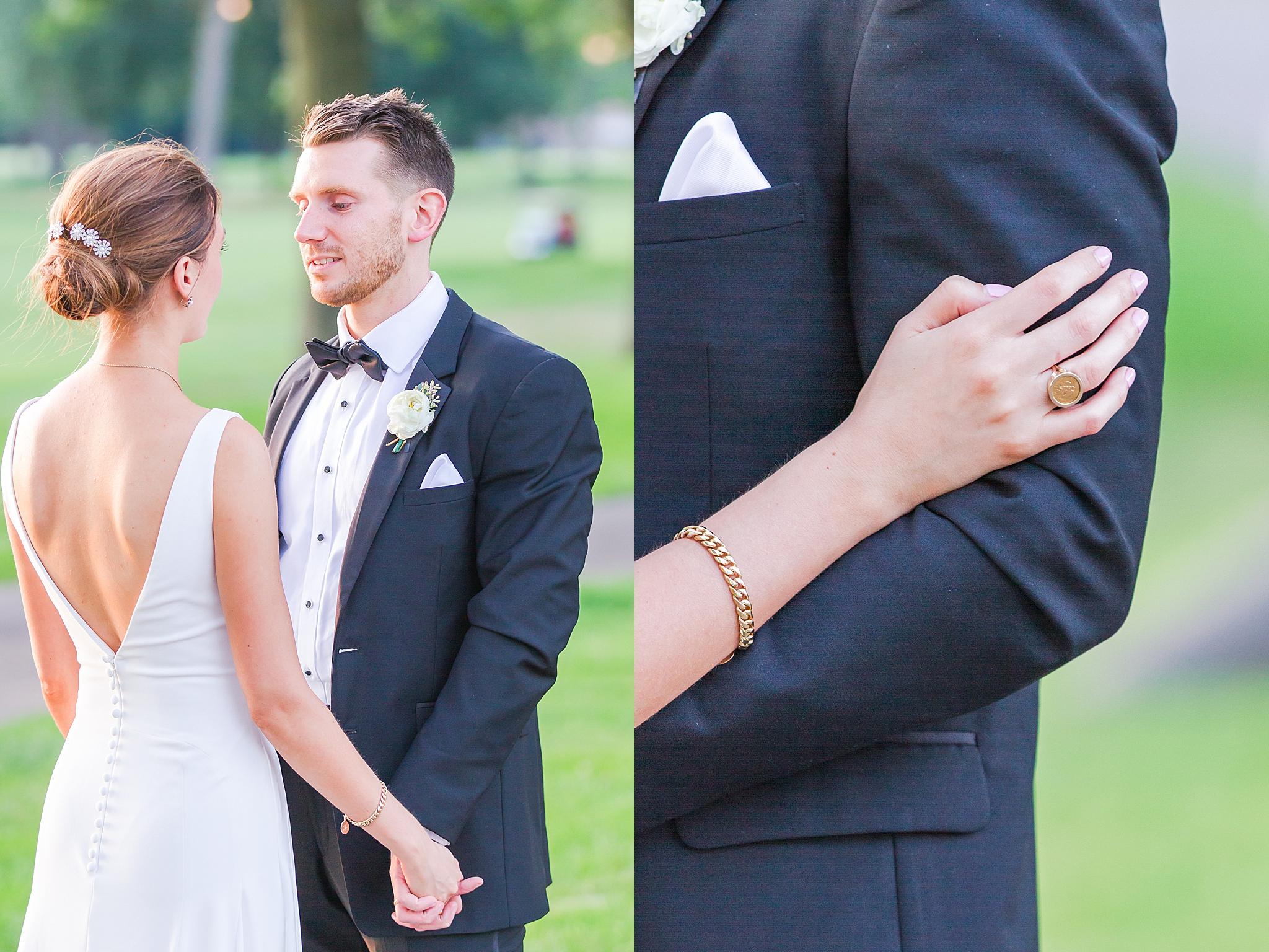 detroit-wedding-photographer-grosse-pointe-academy-chapel-detroit-golf-club-wedding-carly-matt-by-courtney-carolyn-photography_0118.jpg