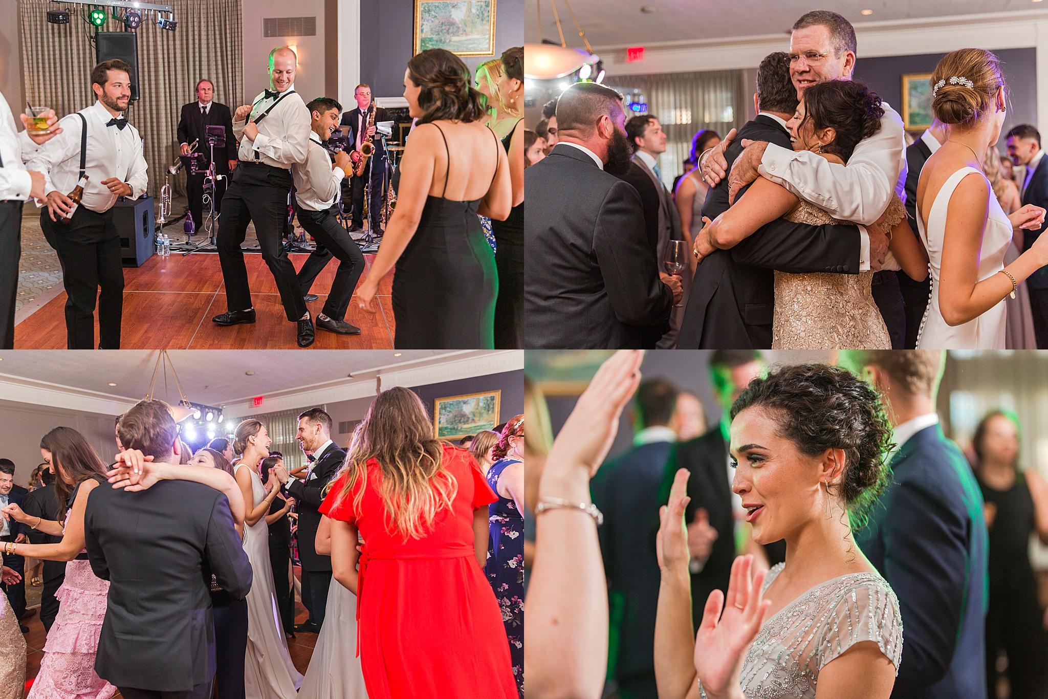 detroit-wedding-photographer-grosse-pointe-academy-chapel-detroit-golf-club-wedding-carly-matt-by-courtney-carolyn-photography_0124.jpg
