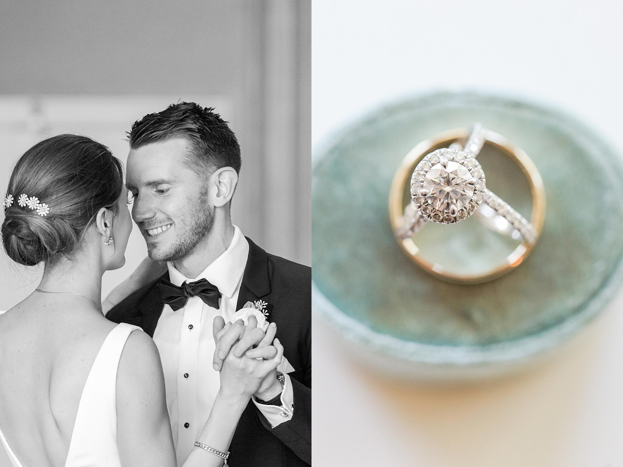 detroit-wedding-photographer-grosse-pointe-academy-chapel-detroit-golf-club-wedding-carly-matt-by-courtney-carolyn-photography_0130.jpg