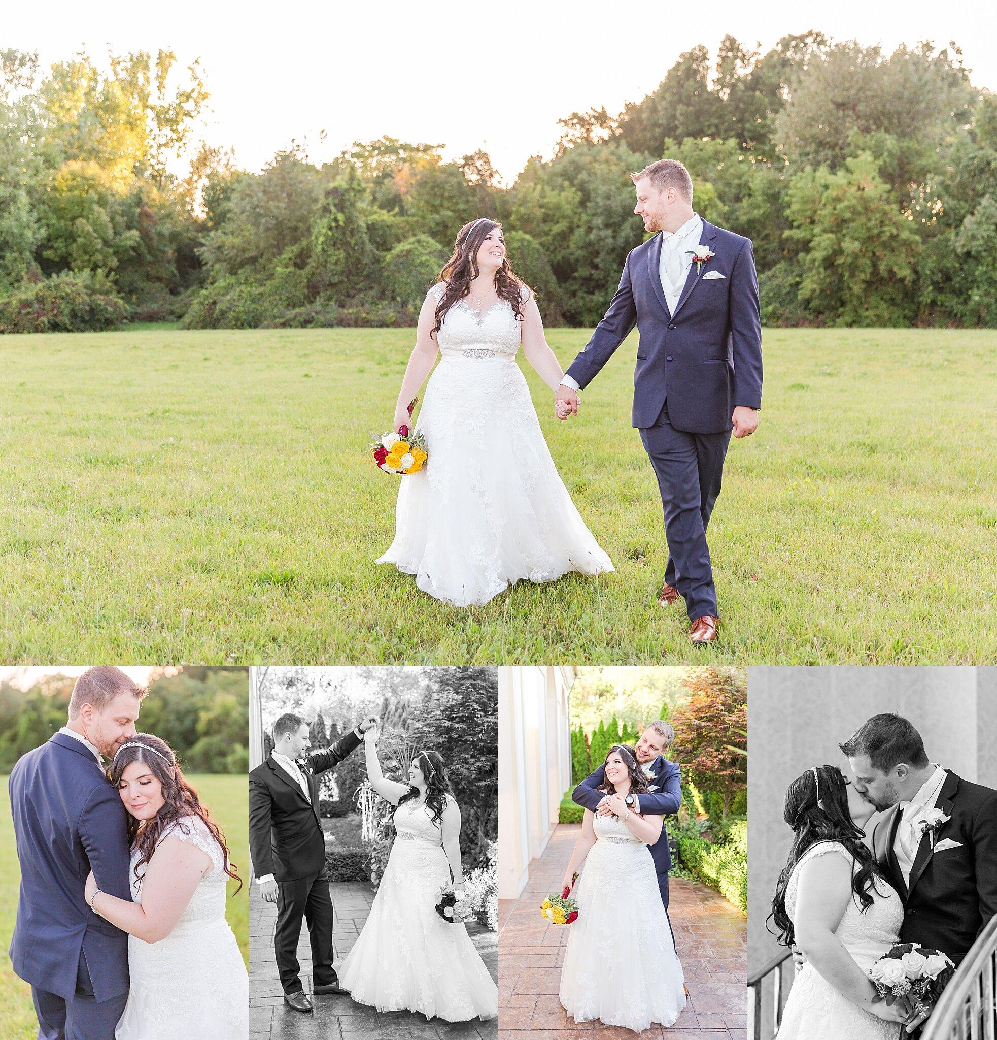 detroit-wedding-photographer-open-air-chapel-crystal-gardens-howell-kim-mark-by-courtney-carolyn-photography_0126.jpg