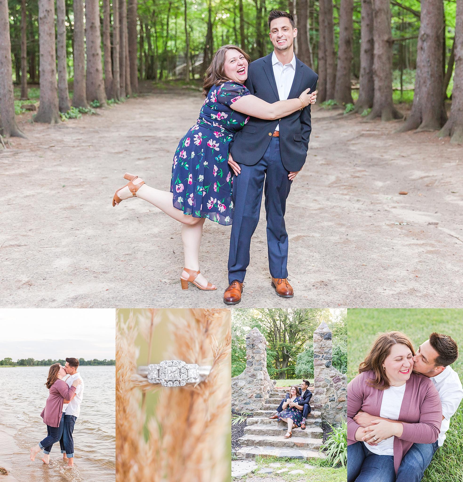 detroit-wedding-photographer-candid-engagement-photos-at-stony-creek-metropark-jackie-kyle-by-courtney-carolyn-photography_0044.jpg