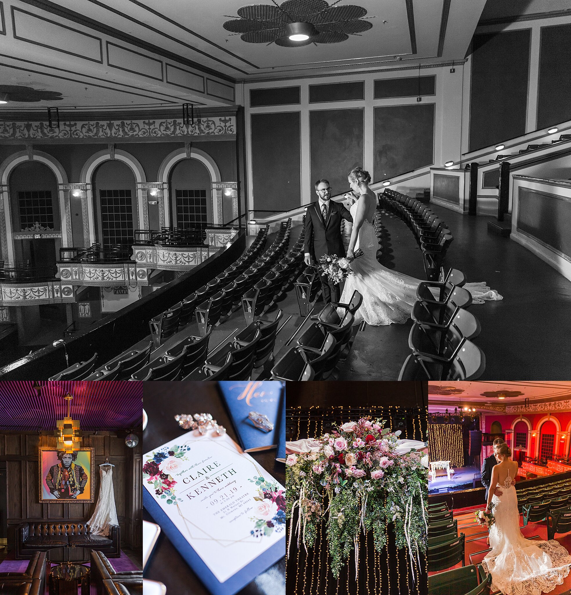 detroit-wedding-photographer-emerald-theatre-wedding-claire-ken-in-mt-clemens-mi-by-courtney-carolyn-photography_0122.jpg