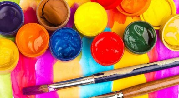 corso di pittura per bambini(1).jpg