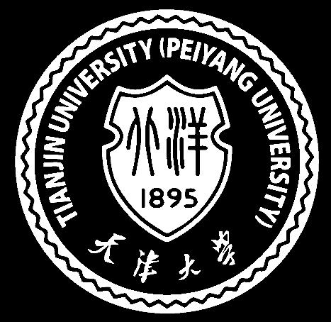 Tianjin_UNIV_whitex.png