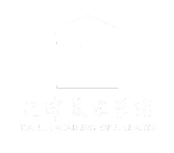 tianjinacademy_whitex.png
