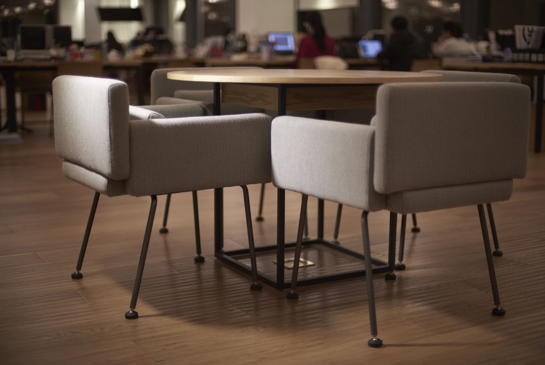 咖啡桌椅 copia.jpg
