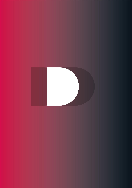 TDW2018_A_poster_01.jpg