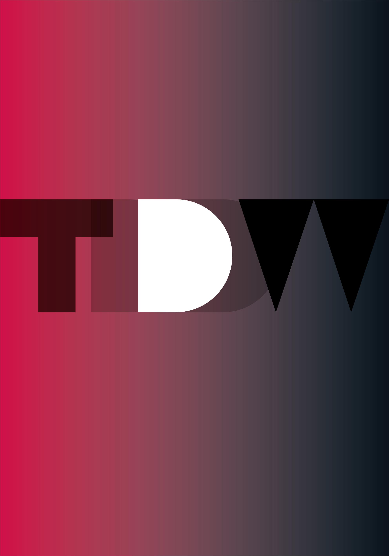 TDW2018_A_poster_02.jpg