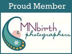 mnbirthphotogs.jpg