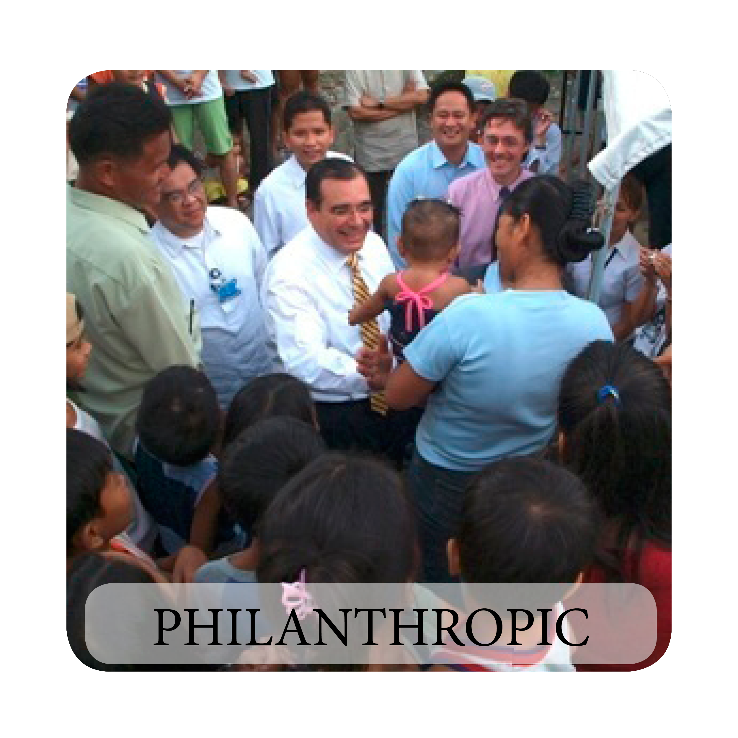 TheDaboubPartnership_widgets-philanthropic.png