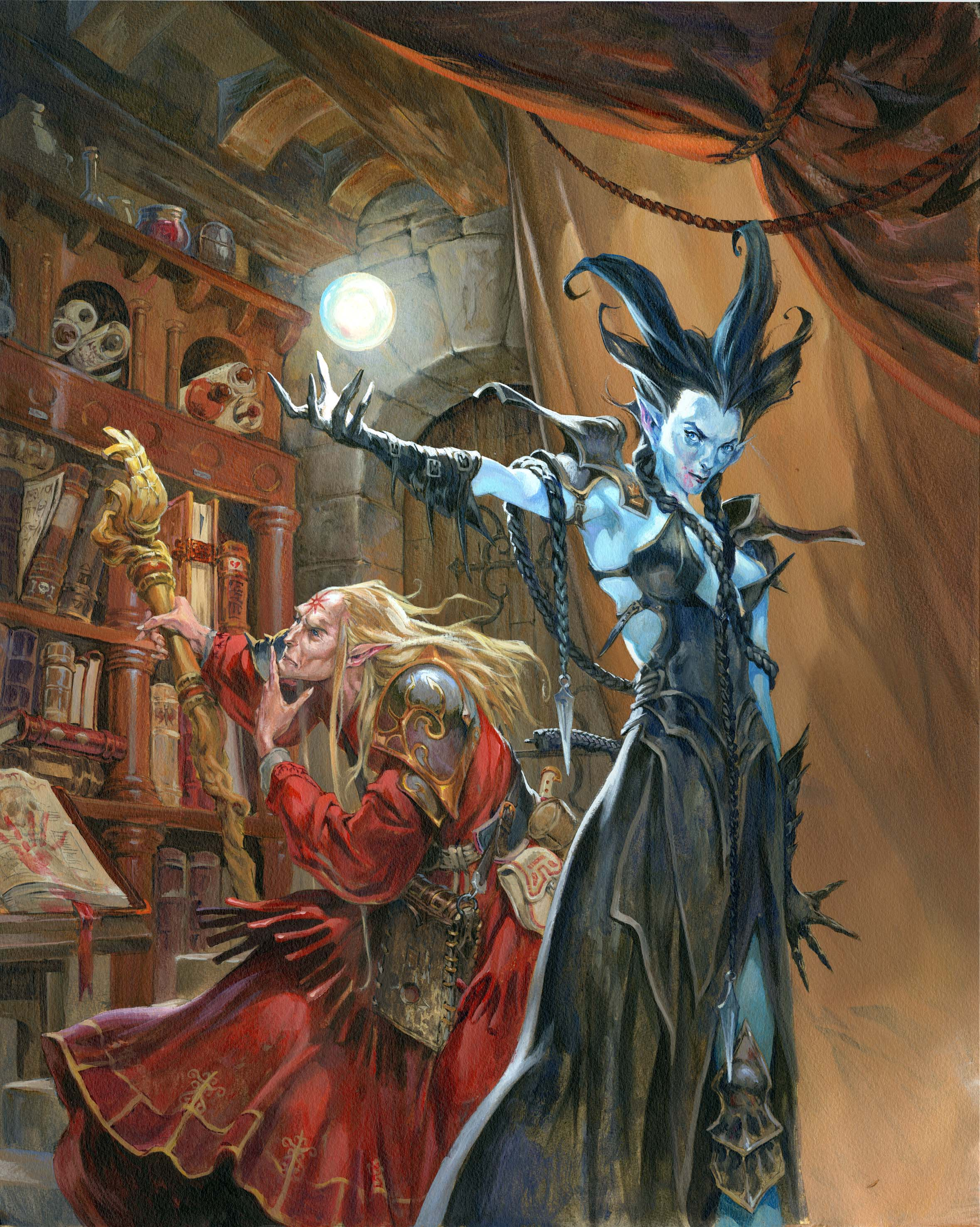 cover final Wizards.jpg