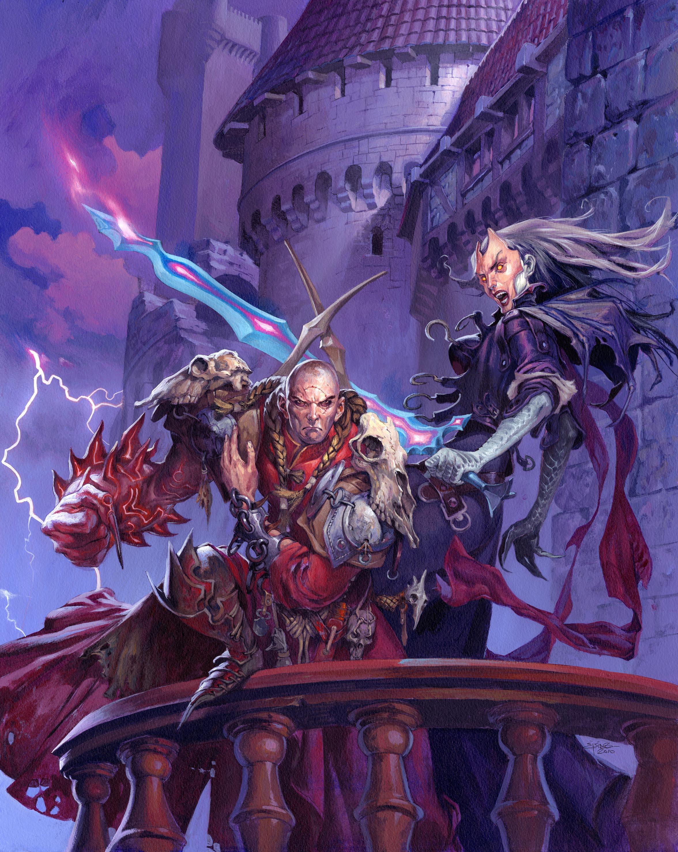warlock cover.jpg