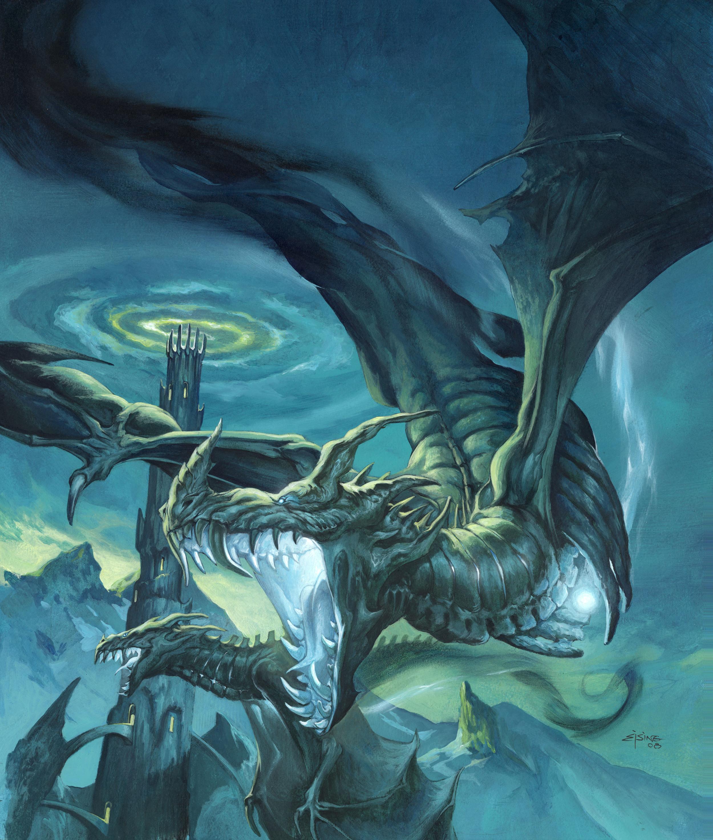 Assault on Nightwyrm Fortress final.jpg