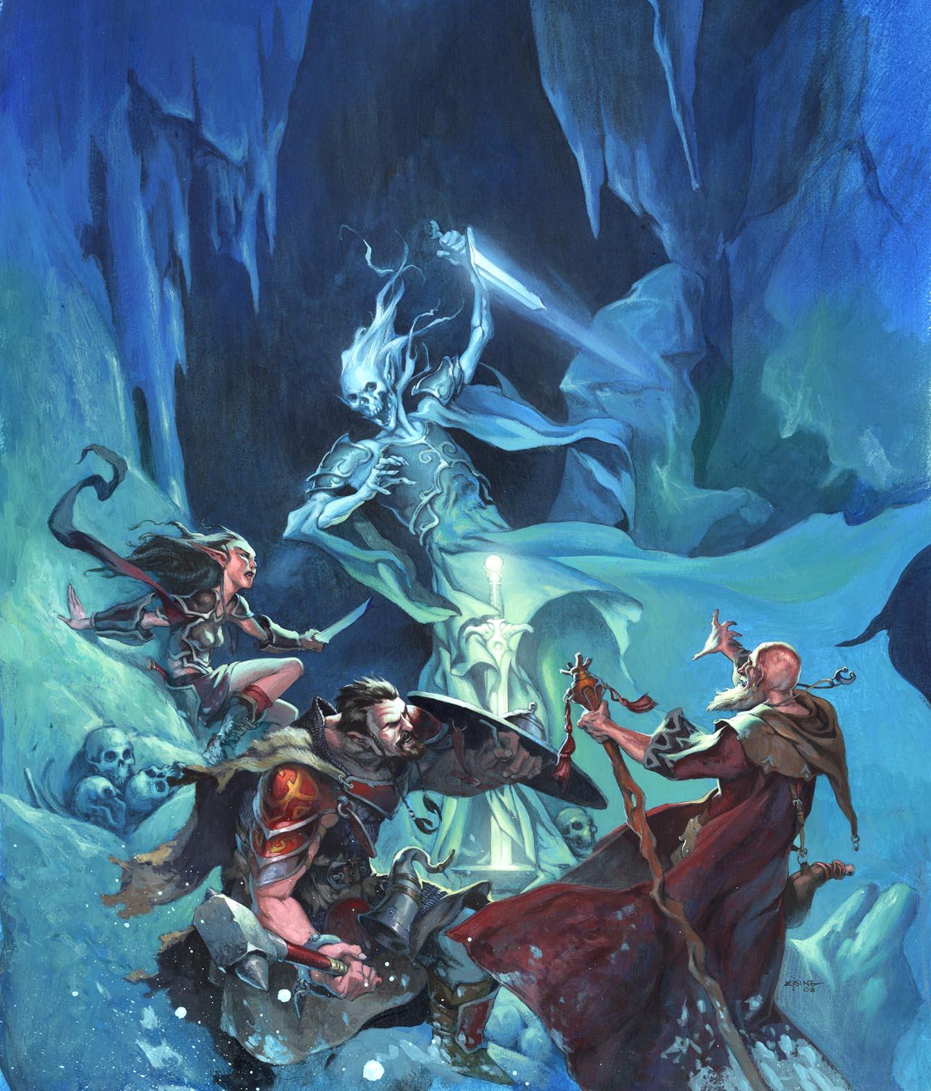 Tomb of Ice.jpg