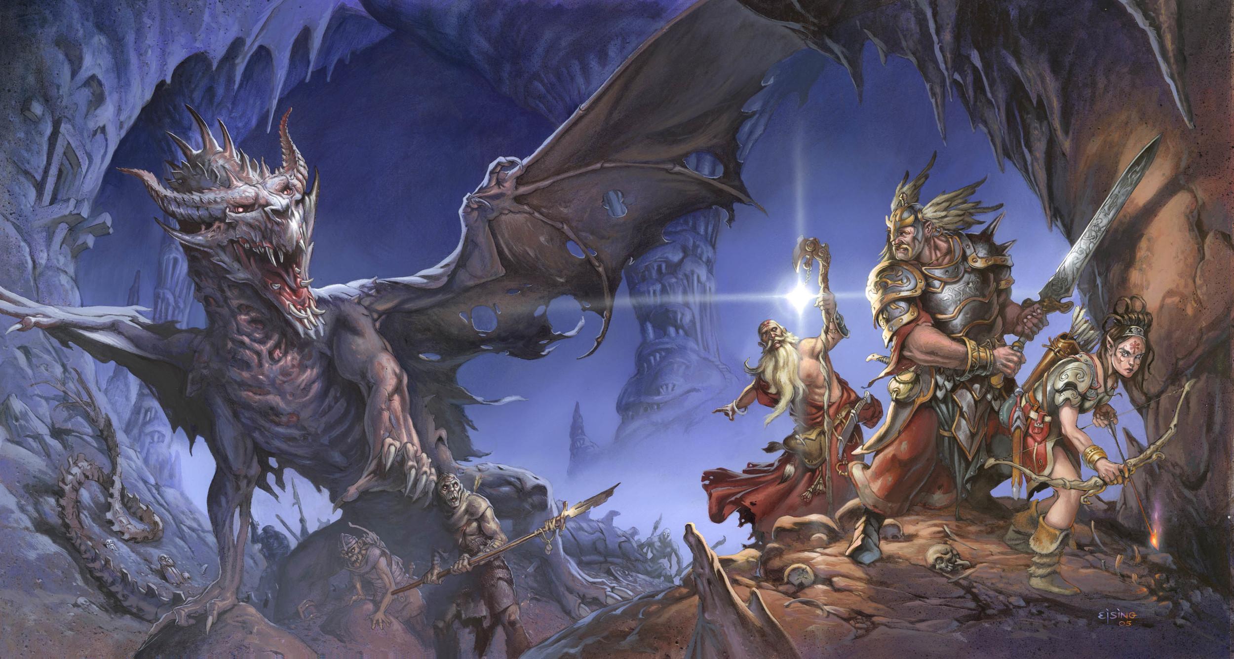 Runebound Dungeon .jpg