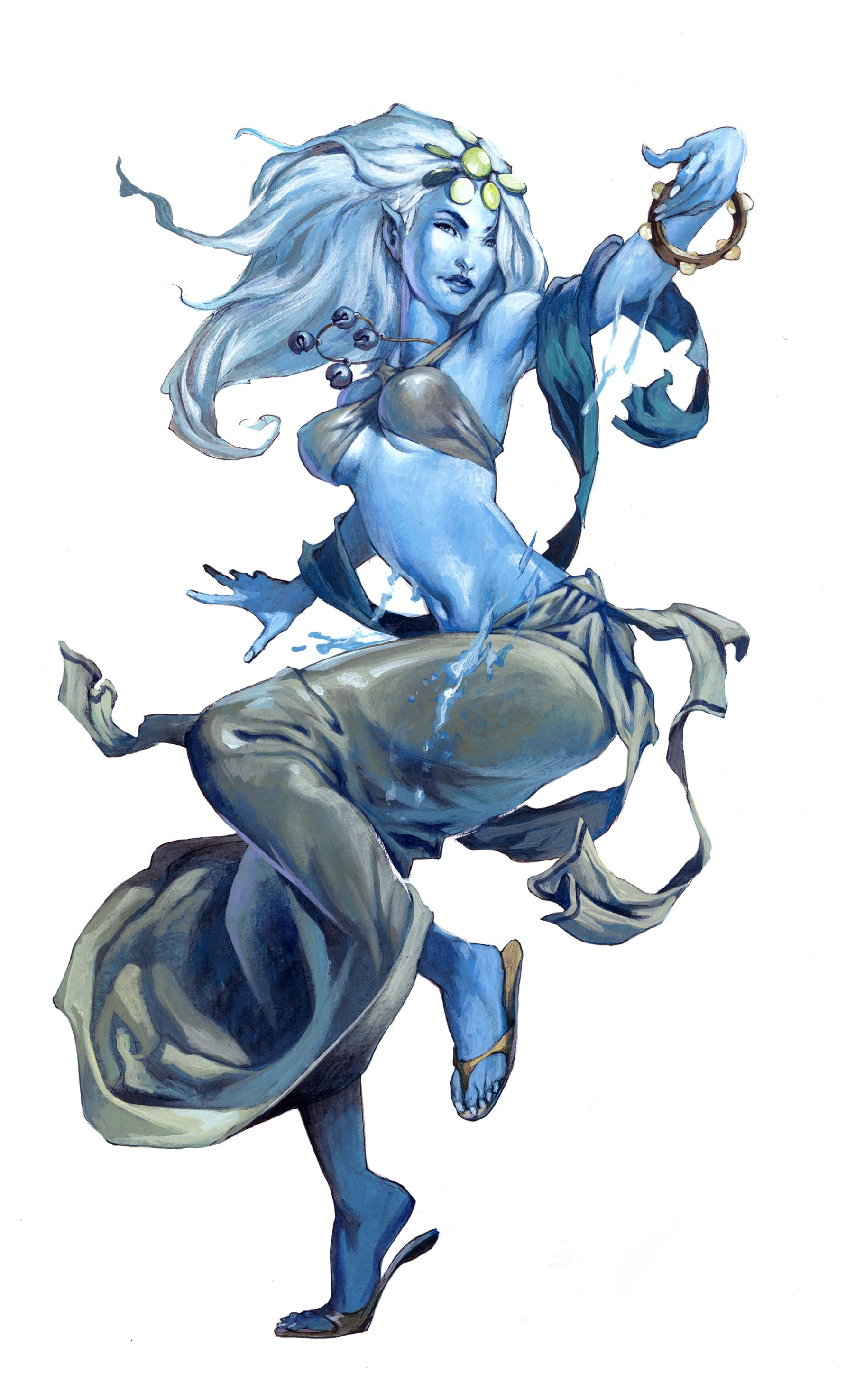 Genie dancer.jpg