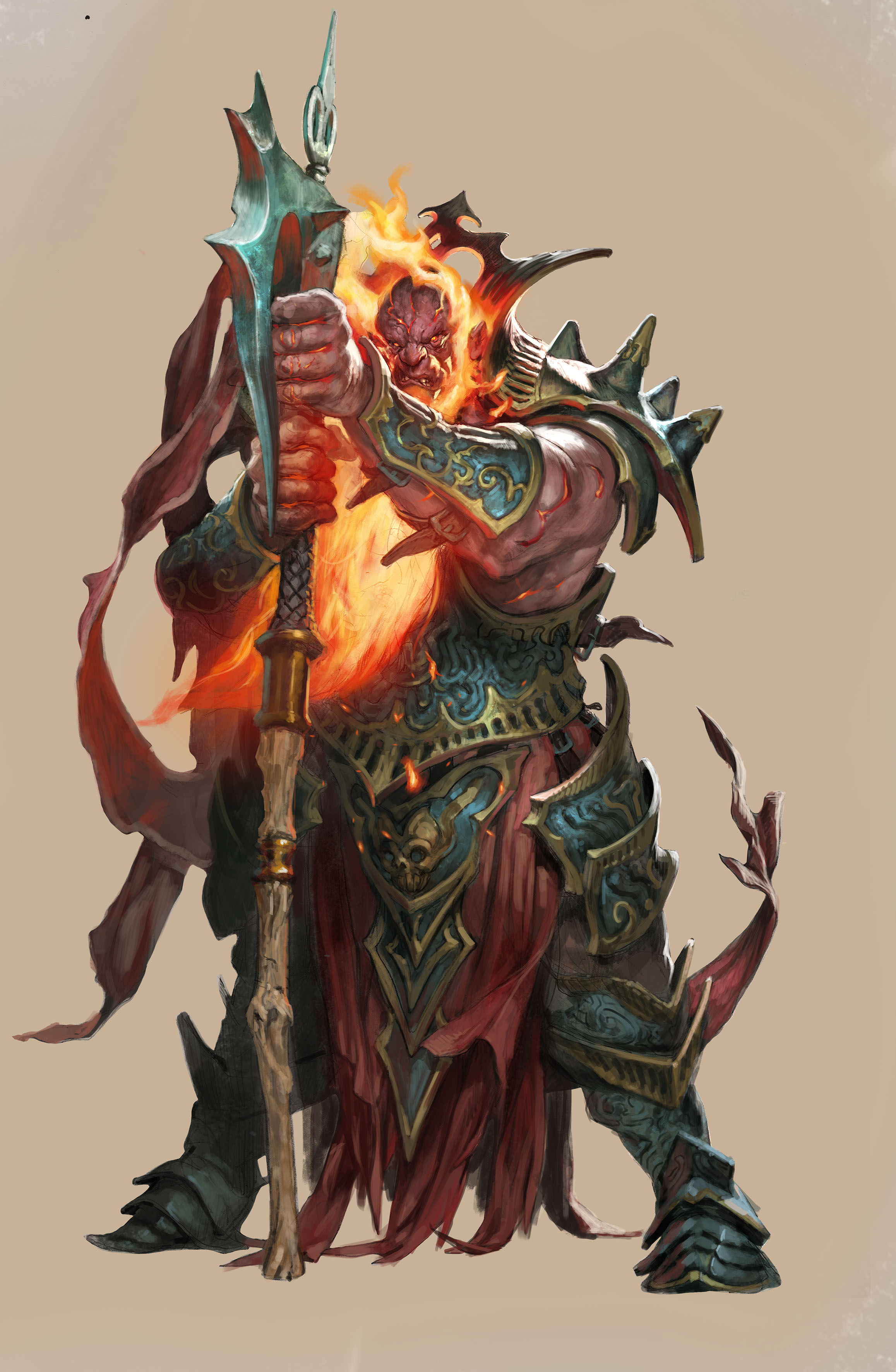 fire giant final.jpg