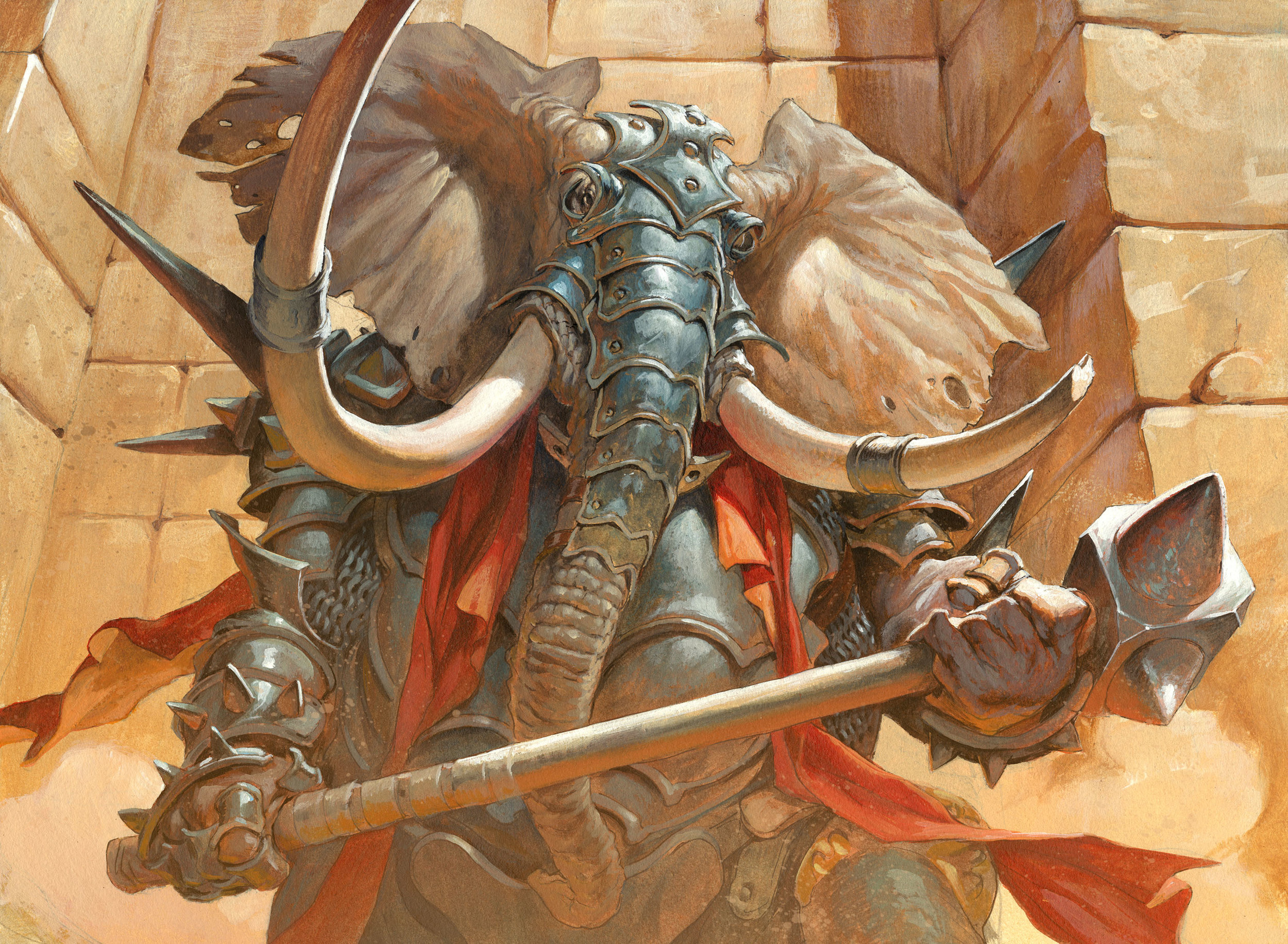 art id 405685 Loxodon Trooper final.jpg