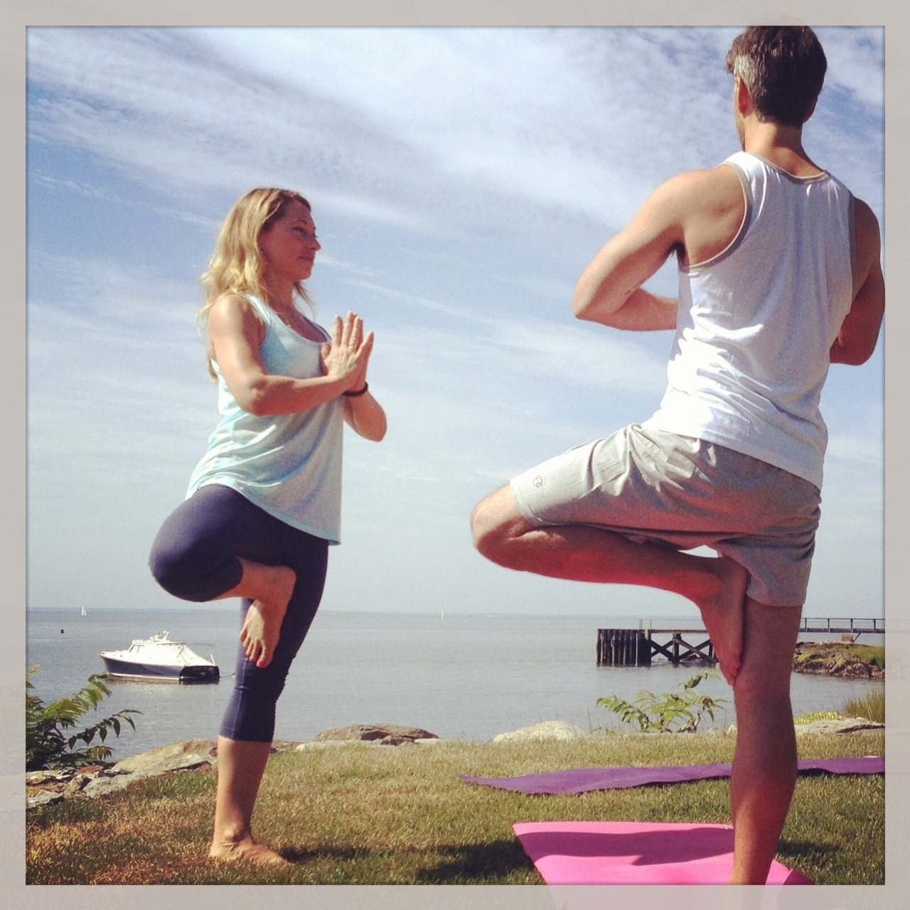 Yoga with Katie tree pose- Prvate Yoga Class.jpg