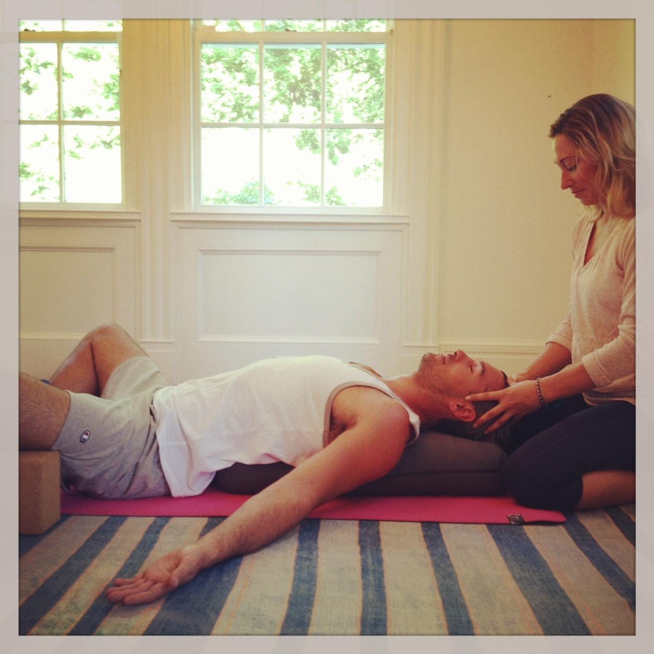Yoga with Katie svasana head rub.jpg