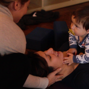 Baby and Me Yoga 1.png