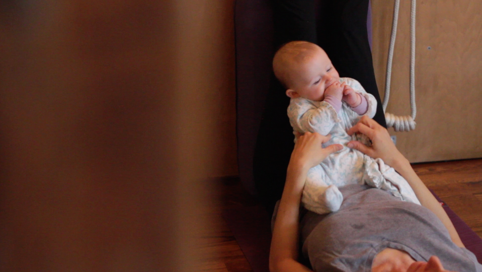 Baby and Me Yoga 3.png