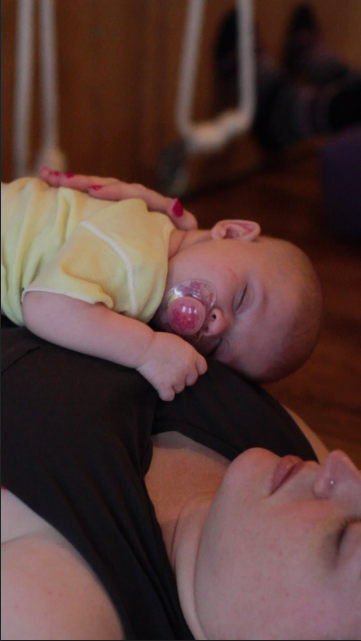 Baby and Me Yoga 4.png