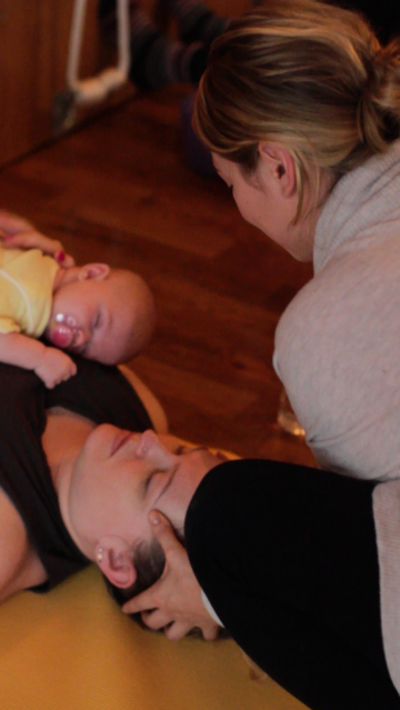 Baby and Me yoga 5.png