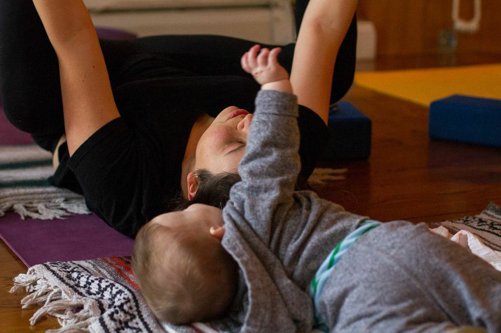 Baby and Me Yoga 6.jpeg