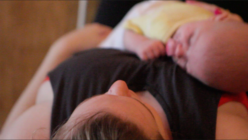Baby and Me yoga 7.png