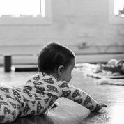 Baby and Me yoga13.jpeg