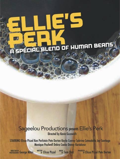 Ellie's Perk Poster.JPG