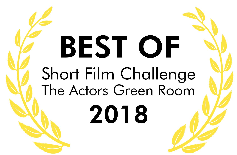 Best of 2018 (1).jpg