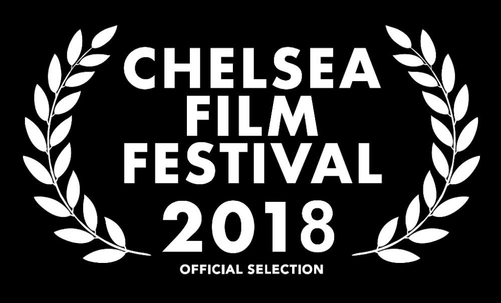 Chelsea Film Festival 2018 Laurel.jpg