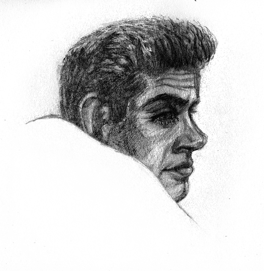 Traditional_Faces_01_01a.jpg
