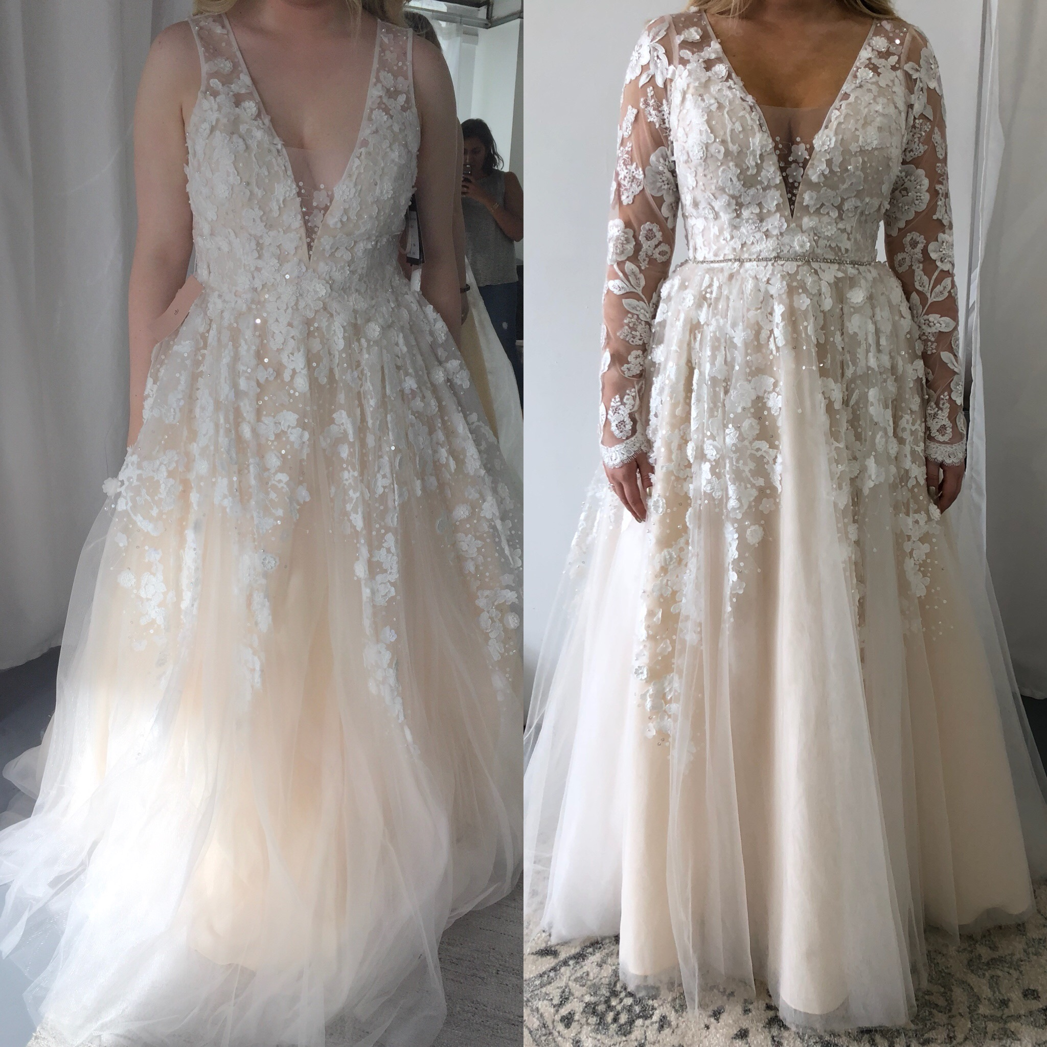Wedding Dress Alterations Near Me.Services The Williamsburg Seamster