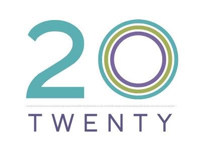 2O-Twenty.jpg
