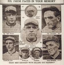 Black Sox Scandal.jpg