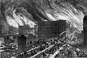 Chicago-fire1.jpg