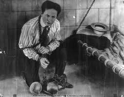 Houdini.jpg