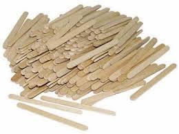 Popsicle Sticks.jpg
