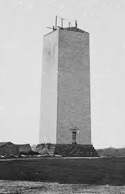 Wahington Monument - partial.jpg