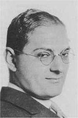 Ira Gershwin.jpg