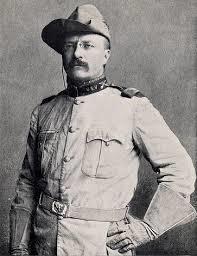 Teddy Roosevelt.jpg