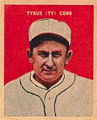 Ty Cobb.jpg